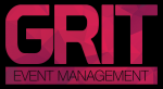 Grit Event